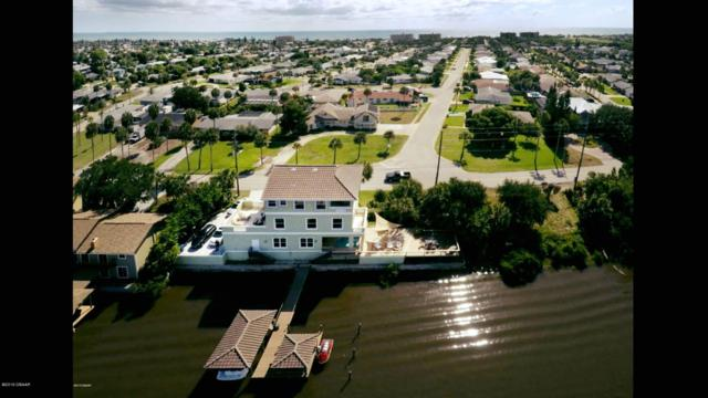 2302 John Anderson Drive, Ormond Beach, FL 32176 (MLS #1058933) :: Memory Hopkins Real Estate