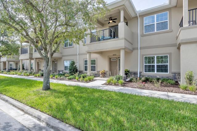 3432 Medici Boulevard, New Smyrna Beach, FL 32168 (MLS #1059774) :: Florida Life Real Estate Group