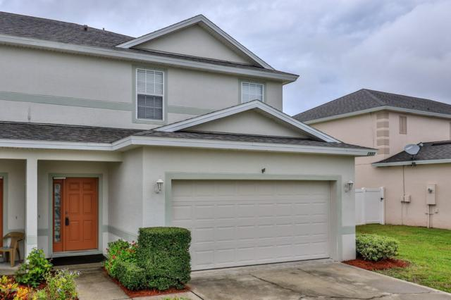 1957 Yellowfin Drive, Port Orange, FL 32128 (MLS #1060298) :: Florida Life Real Estate Group