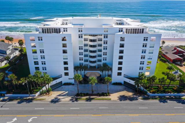 395 S Atlantic Avenue #5080, Ormond Beach, FL 32176 (MLS #1063190) :: Florida Life Real Estate Group
