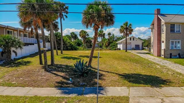 725 N Grandview Avenue, Daytona Beach, FL 32118 (MLS #1063193) :: Florida Life Real Estate Group