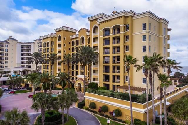 20 Porto Mar #202, Palm Coast, FL 32137 (MLS #1066772) :: Florida Life Real Estate Group