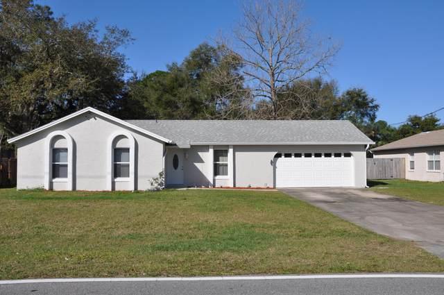 759 Cloverleaf Boulevard, Deltona, FL 32725 (MLS #1068194) :: Florida Life Real Estate Group