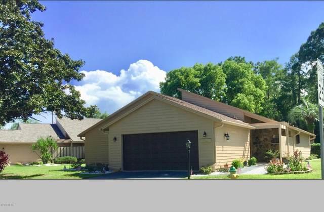108 S Gull Drive, Daytona Beach, FL 32119 (MLS #1070453) :: Florida Life Real Estate Group