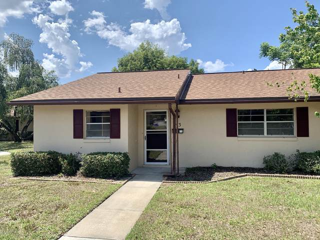 33 Villa Villar Court, Deland, FL 32724 (MLS #1071447) :: Florida Life Real Estate Group