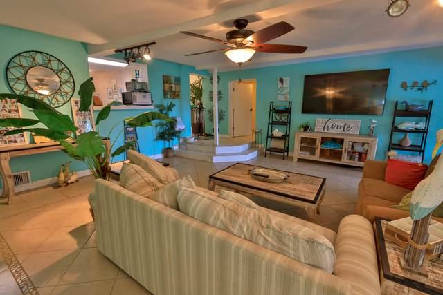 Daytona Beach, FL 32118 :: Memory Hopkins Real Estate