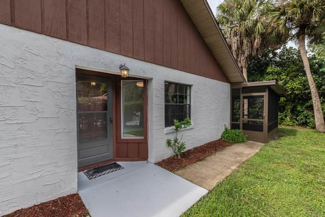 901 Stonybrook Circle, Port Orange, FL 32127 (MLS #1074247) :: Cook Group Luxury Real Estate