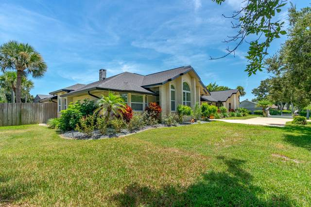 3373 John Anderson Drive, Ormond Beach, FL 32176 (MLS #1074436) :: NextHome At The Beach