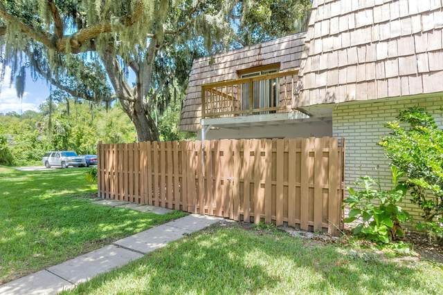 147 Sweetgum Lane, Port Orange, FL 32129 (MLS #1074535) :: Florida Life Real Estate Group