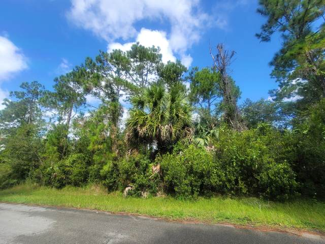 27 Sea Spiral Path, Palm Coast, FL 32164 (MLS #1076379) :: Florida Life Real Estate Group