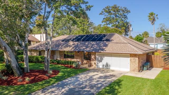 81 Concord Drive, Ormond Beach, FL 32176 (MLS #1078151) :: Team Zimmerman
