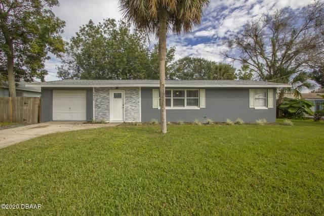 1435 John Anderson Drive, Ormond Beach, FL 32176 (MLS #1078554) :: NextHome At The Beach