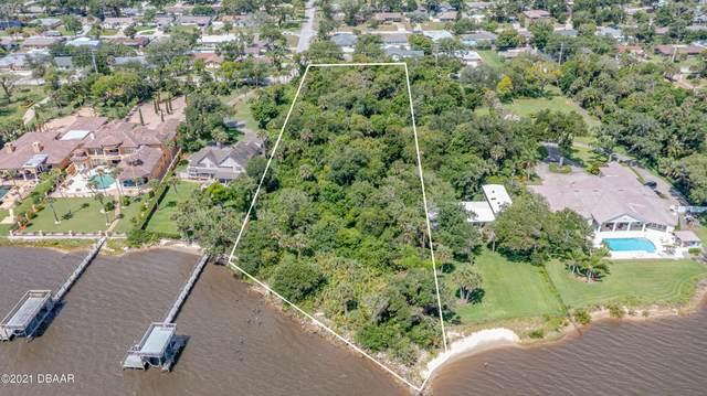 777 N Beach Street, Ormond Beach, FL 32174 (MLS #1084829) :: NextHome At The Beach