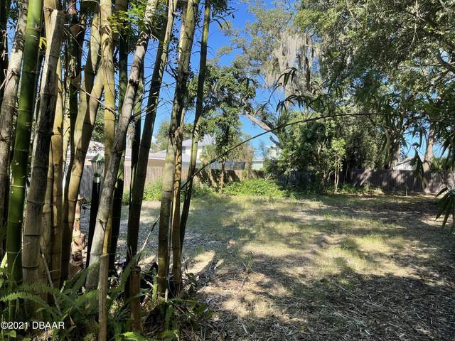 1315 Florence Court, Holly Hill, FL 32117 (MLS #1089432) :: NextHome At The Beach II