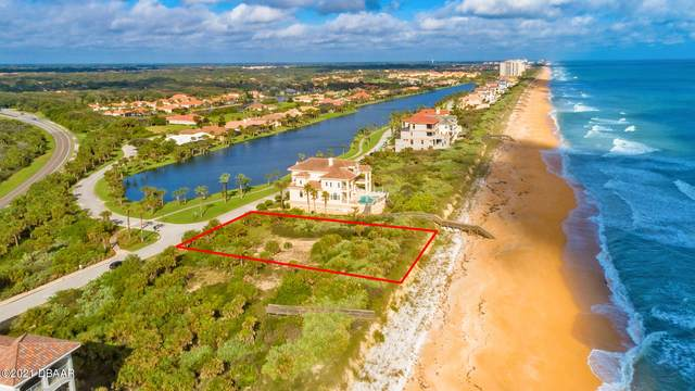 97 Calle Del Sur, Palm Coast, FL 32137 (MLS #1089716) :: Cook Group Luxury Real Estate