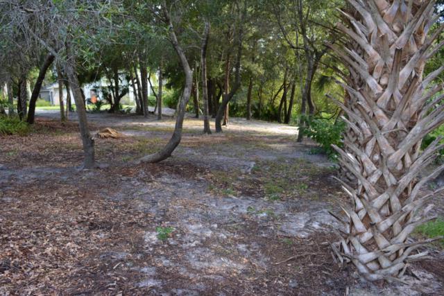 0 Hawks Ridge (Lot 30) Road, Port Orange, FL 32127 (MLS #1020709) :: Beechler Realty Group