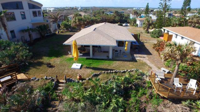 1211 N Atlantic Avenue, New Smyrna Beach, FL 32169 (MLS #1038220) :: Cook Group Luxury Real Estate