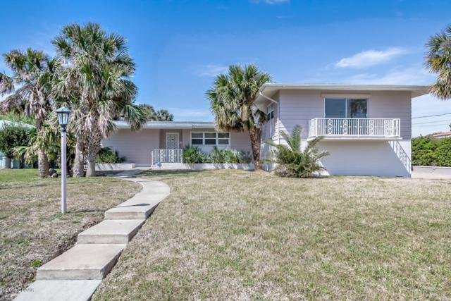 452 Triton Road, Ormond Beach, FL 32176 (MLS #1039393) :: Beechler Realty Group