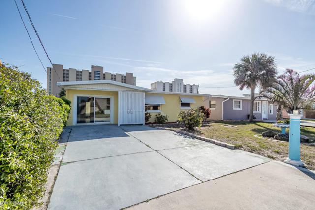 3823 Cardinal Boulevard, Port Orange, FL 32127 (MLS #1040842) :: Beechler Realty Group
