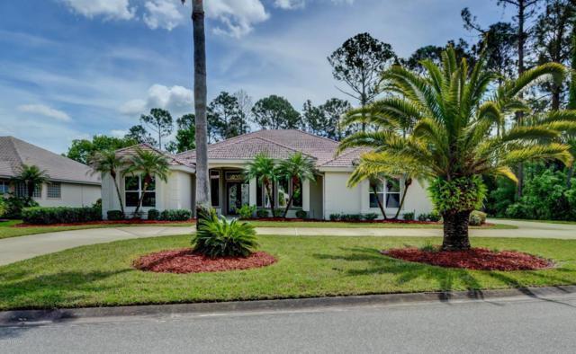 2728 Autumn Leaves Drive, Port Orange, FL 32128 (MLS #1041132) :: Beechler Realty Group