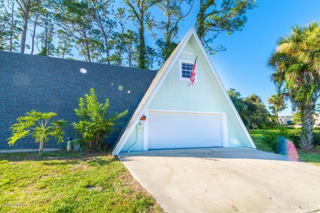 350 Beville Road, Daytona Beach, FL 32114 (MLS #1041487) :: Beechler Realty Group
