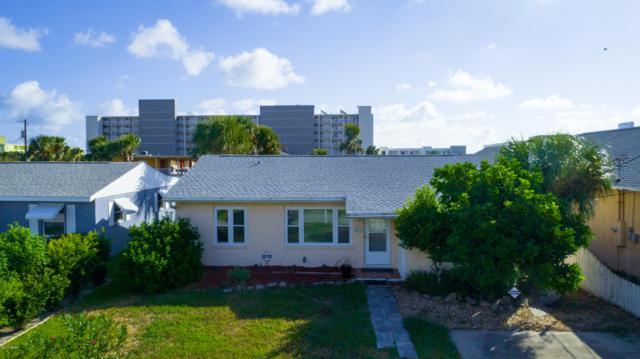 491 Grandview Avenue, Ormond Beach, FL 32176 (MLS #1043190) :: Beechler Realty Group