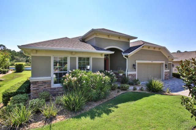 1312 Harwick Lane, Ormond Beach, FL 32174 (MLS #1045483) :: Beechler Realty Group