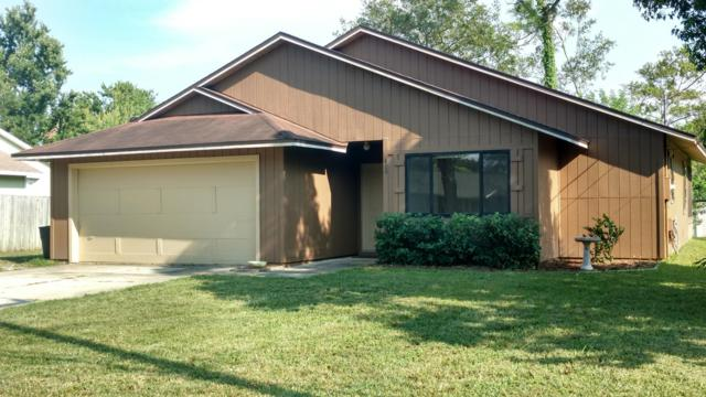400 Fleming Avenue, Ormond Beach, FL 32174 (MLS #1047245) :: Beechler Realty Group