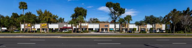 1757 N Nova Road, Holly Hill, FL 32117 (MLS #1049146) :: Memory Hopkins Real Estate