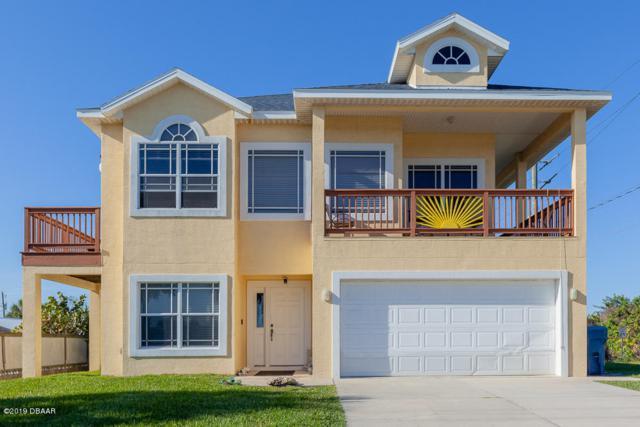 4276 Oriole Avenue, Port Orange, FL 32127 (MLS #1053055) :: Cook Group Luxury Real Estate