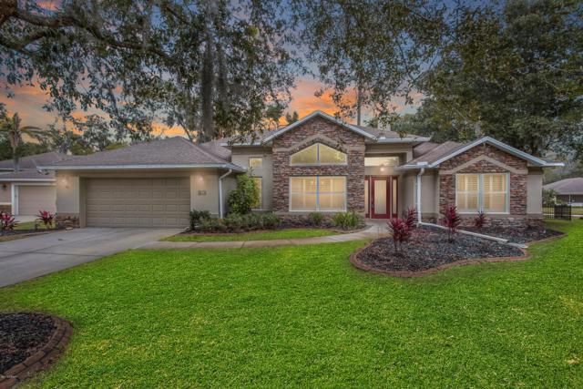 83 Old Wiggins Lane, Ormond Beach, FL 32174 (MLS #1053333) :: Cook Group Luxury Real Estate