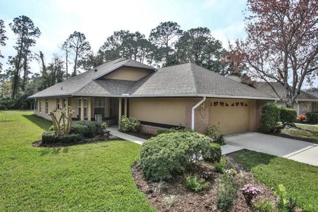 225 Glenbriar Circle, Daytona Beach, FL 32114 (MLS #1054141) :: Cook Group Luxury Real Estate