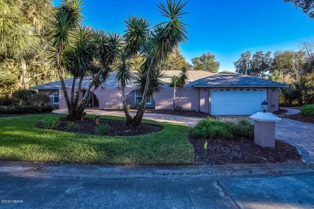 6348 Palmas Bay Circle, Port Orange, FL 32127 (MLS #1066191) :: Florida Life Real Estate Group