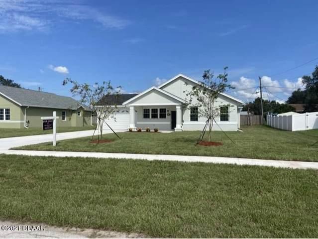 1620 Lansfield Avenue, Deltona, FL 32738 (MLS #1088479) :: Momentum Realty