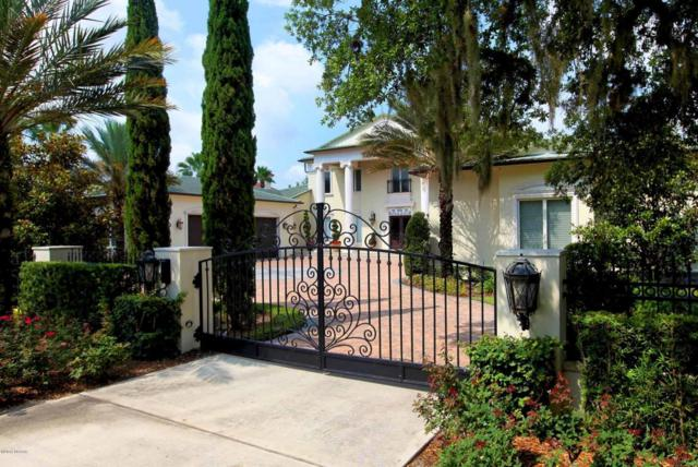 714 John Anderson Drive, Ormond Beach, FL 32176 (MLS #567841) :: Beechler Realty Group
