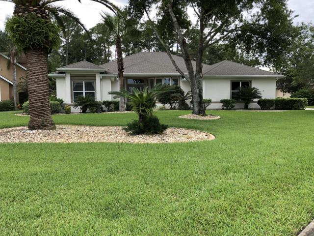 127 Deep Woods Way, Ormond Beach, FL 32174 (MLS #1047516) :: Beechler Realty Group