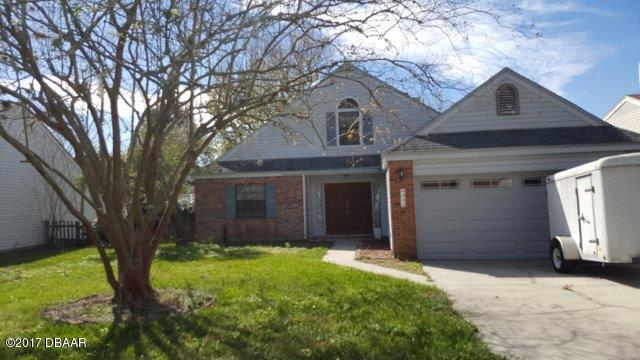 4842 W Ashley Manor Way, Jacksonville, FL 32225 (MLS #1029956) :: Beechler Realty Group
