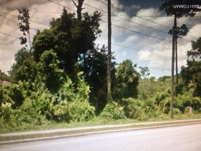 3830 Clyde Morris Boulevard, Port Orange, FL 32129 (MLS #1036671) :: Beechler Realty Group