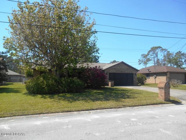 10 Charleston Square, Ormond Beach, FL 32174 (MLS #1040776) :: Beechler Realty Group