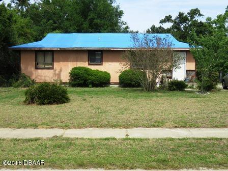 1841 Carolina Avenue 1/2, Ormond Beach, FL 32174 (MLS #1041616) :: Beechler Realty Group