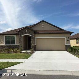 465 Tuscany Chase Drive, Daytona Beach, FL 32117 (MLS #1041626) :: Beechler Realty Group