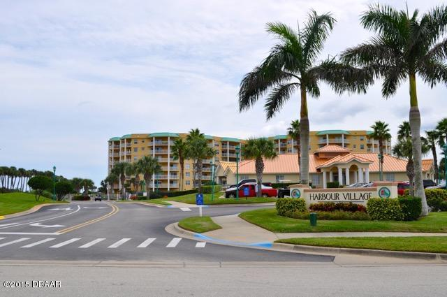 4650 Links Village Drive B403, Ponce Inlet, FL 32127 (MLS #1041892) :: Beechler Realty Group
