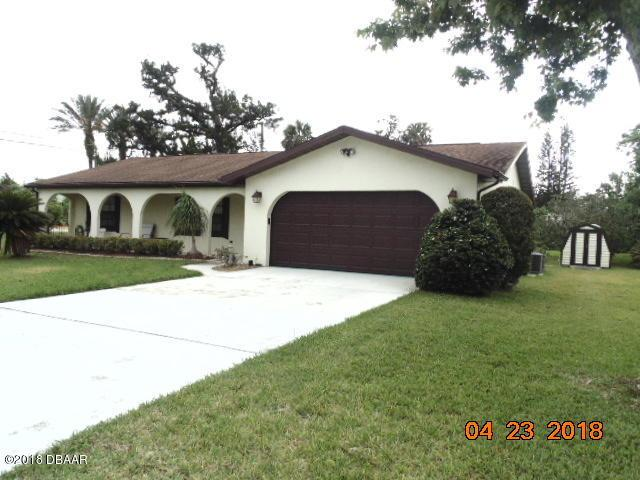 2001 Brian Avenue, South Daytona, FL 32119 (MLS #1042240) :: Beechler Realty Group