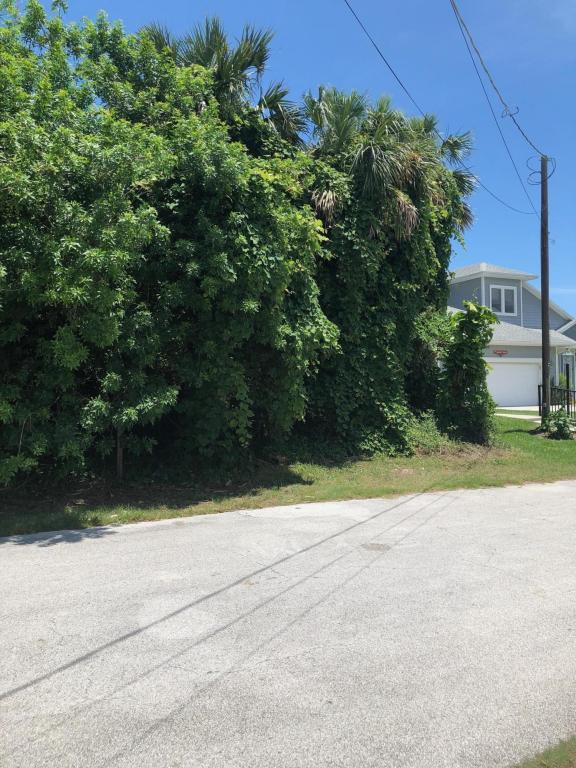25 Oak Tree Drive, New Smyrna Beach, FL 32169 (MLS #1043533) :: Beechler Realty Group