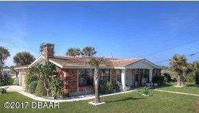 2944 Ocean Shore Boulevard, Ormond Beach, FL 32176 (MLS #1044330) :: Memory Hopkins Real Estate