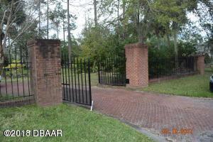 2 Huntsman Look, Ormond Beach, FL 32174 (MLS #1045660) :: Beechler Realty Group