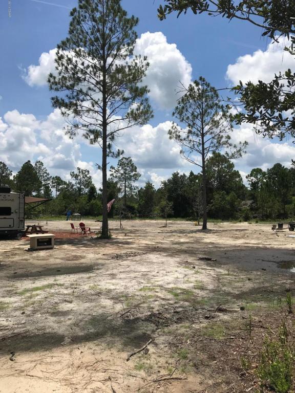 480 Juniper Lane, Ormond Beach, FL 32174 (MLS #1045667) :: Beechler Realty Group