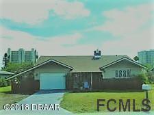 3343 Shamrock Drive, Port Orange, FL 32127 (MLS #1045769) :: Beechler Realty Group