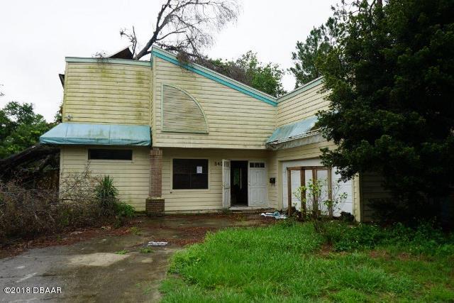 840 N Triplet Lake Drive, Casselberry, FL 32707 (MLS #1045803) :: Beechler Realty Group