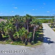 4280 Cardinal Boulevard, Port Orange, FL 32127 (MLS #1045872) :: Beechler Realty Group
